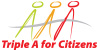 Triple A for citizens