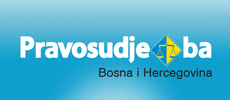 Selected Legal Practice of Bosnia and Herzegovina – Judicial Documentation Centre
