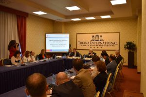 albania-national-conference-ii