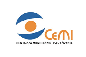 Centre for Monitoring and Research – CeMI