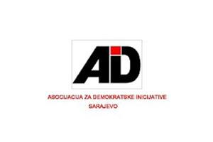 Association for Democratic Initiatives (ADI)