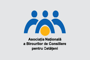 National Association of Citizens Advice Bureaux Romania