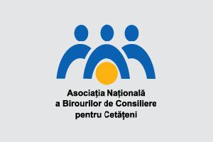 National Association of Citizens Advice Bureaux Romania