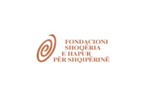 Open Society Foundation for Albania - OSFA