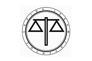 Macedonian Young Lawyers Association