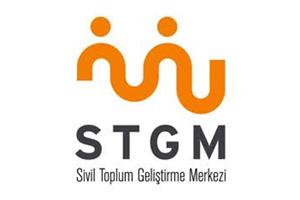Association of Civil Society Development Centre (STGM)
