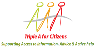 Triple A Network: Mission, Vision, and Values
