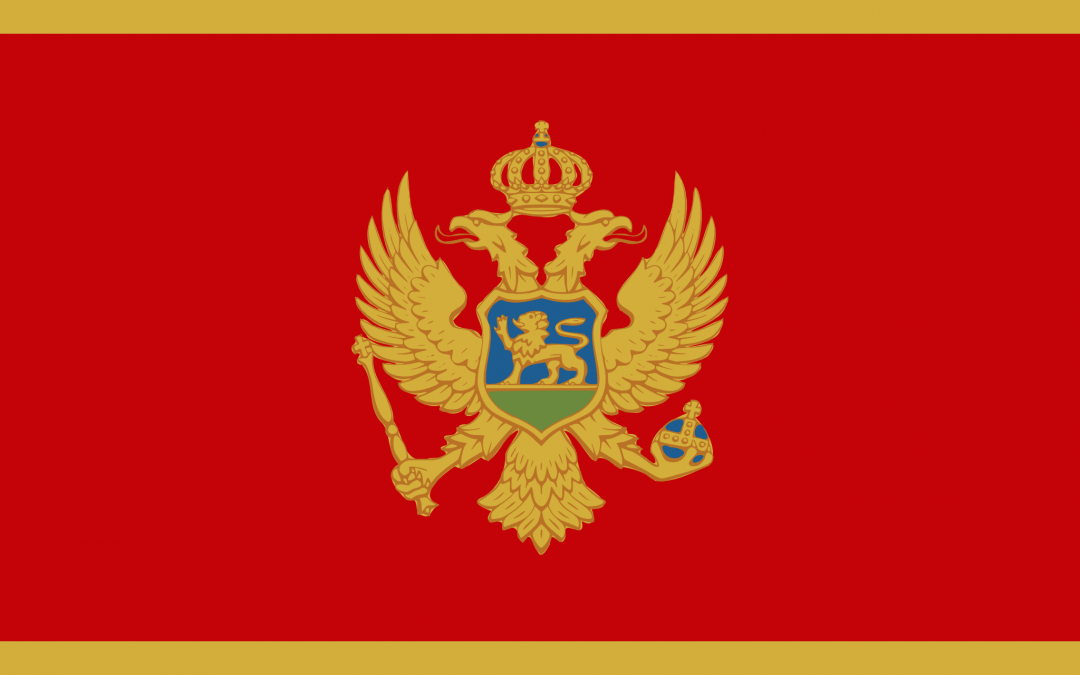 Call for Proposals for Pilot Projects in Montenegro Extended