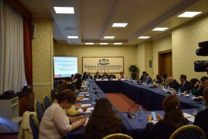 albania-national-conference-iv